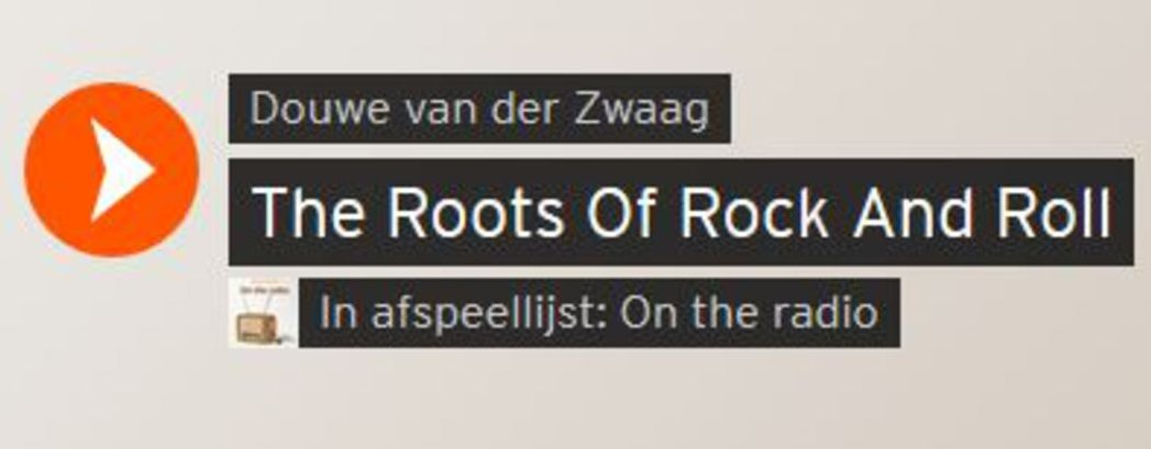 the_roots_of_rock_and_roll